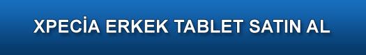 xpecia-erkek-tablet-satin-al