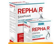 Rephair